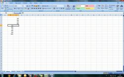 Tips Membuat Merge Cells pada Microsoft Excel