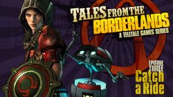 Petualangan Tales from The Borderlands Berlanjut di Episode 3, Siap Rilis di Akhir Bulan Juni