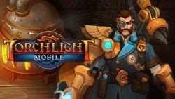 Wah! Seri Game Action RPG Torchlight Bakalan Merambah ke Perangkat Mobile di Tahun Ini