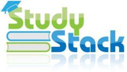 Studystack, Aplikasi Menghapal yang Menyenangkan