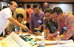Sebanyak 280 Fasilitator Pendidikan Mengikuti Pelatihan Pengembangan SBSNP