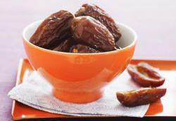 Makanan Sehat yang Baik Dikonsumsi Saat Berbuka Puasa