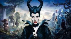 Film Maleficent Akan Hadir Kembali sebagai Sekuel