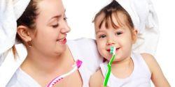 Tips Efektif Cegah Bau Mulut Saat Puasa