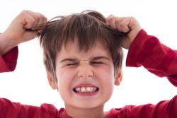 Latih Anak Laki-Laki Kelola Emosi Sejak Dini
