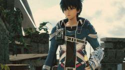 Selain di Jepang, Square Enix Umumkan STAR Ocean 5 Juga Hadir di Wilayah Barat