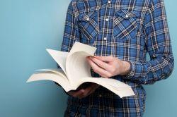 Yuk Cari Tahu Strategi Efektif untuk Mengingat Informasi Lebih Lama