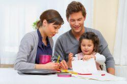 Penting! Ini Hak Anak yang Wajib Diberikan Orangtua