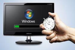 Cara Ampuh Mengatasi Komputer/Laptop Lemot