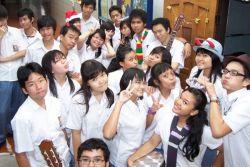 Gawat, Sekolah Swasta Terancam Gulung Tikar!