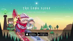 The Long Siege, Game Match-3 Strategy yang Akan Datang Janjikan Visual yang Mengagumkan