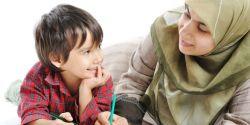 Aktivitas Seru untuk Mengisi Bulan Ramadan Bersama Anak