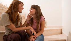 Tips Mengatasi Kenakalan Remaja