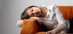Hindari Makan Manis Berlebihan Saat Berbuka Agar Tubuh Tidak Lemas