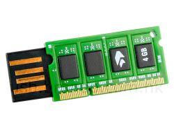 Menambahkan Ram Menggunakan Flashdisk di Windows