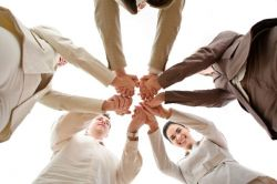 Yuk Bangun Semangat Kerjasama di Sekolah dengan Tips Ini!