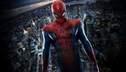 Spider-MAN Dipastikan Absen dari San Diego Comic-Con 2015