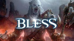 Pengembang dari Bless (KR), Neowiz Minta Opini dari Para Gamers