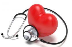 Ini Manfaat Puasa bagi Kesehatan Jantung