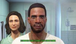 Ingin Lebih Perdalam Cerita, Bethesda Buat Karakter Utama dalam Game Fallout 4 Dapat Berbicara