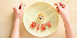 Ingin Diet Berhasil Saat Puasa? Berikut Tipsnya!