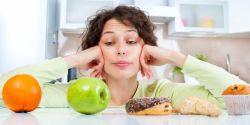 Diet Saat Puasa Sangat Bermanfaat bagi Kesehatan Lho!