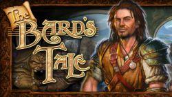 Pendukung The Bard'S Tale IV di Kickstater Akan Dapatkan Lebih Banyak Game Gratis
