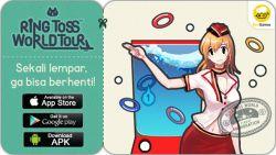 Garena dan Nexon Bawa Kenangan Masa Kecil Kotakers di Game Mobile Terbarunya