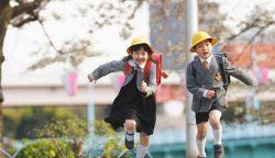 Tips Agar Anak Semangat Kembali ke Sekolah Usai Liburan