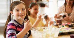 Tips Mengisi Liburan Sekolah dengan Biaya Murah