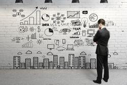 Cara- Cara Ini Bisa Tingkatkan Inovasi dalam Keorganisasian!