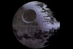 Ea Pastikan Tidak Akan Ada Map Death STAR di STAR Wars: Battlefront