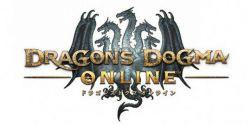 Capcom Tambahkan 2 Class Baru untuk Dragon'S Dogma Online (JP)