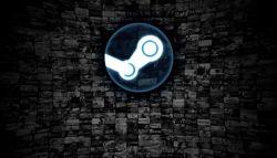 Kebijakan Baru Steam adalah Tidak Mengganti Barang yang Hilang Karena Penipuan Dengam Barang Baru