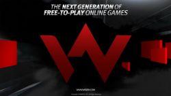 Pengembang dan Penerbit Game Online, Webzen Akhirnya Secara Resmi Masuk ke Pasar Game Mobile
