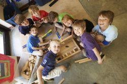 Perhatikan Kelebihan dan Kekurangan Metode Kerja Kelompok