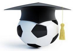 Yuk Daftar Beasiswa S2 Olahraga di Swiss