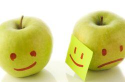 Idiom Mengungkapkan Rasa Senang dan Sedih