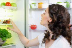 Ini Makanan yang Tidak Seharusnya di Kulkas