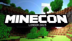 Dihadiri 10.000 Pengunjung, Festival Minecon 2015 Berhasil Masuk ke dalam Guinness World Records!