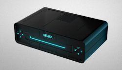 Nintendo NX Dikabarkan Telah Siap Jual pada Bulan Juli 2016 Mendatang