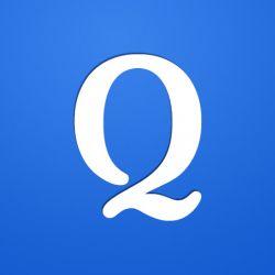 Yuk Menghapal dengan Game Flash dari Quizlet