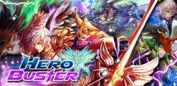 Yuk, Intip Peta dan Hero Goddesses Terbaru yang Ada di Hero Buster