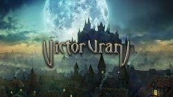 Setelah Cukup Lama di Steam Early Access, Akhirnya Victor Vran Resmi Rilis pada 24 Juli