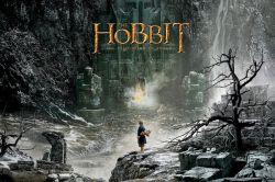 Wah, Ternyata Musik Gamelan Jadi Ilustrasi Musik The Hobbit!