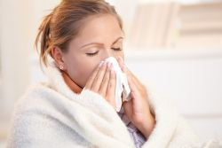 Simak Cara Hilangkan Hidung Tersumbat dengan Cepat Tanpa Obat!