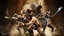 Warner Bros. Akan Segera Rilis Gauntlet: Slayer Edition untuk Playstation 4!