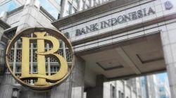 Beasiswa Bank Indonesia untuk Mahasiswa UNDIP 2015