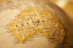 Raih Beasiswa Full S2 dan S3 Fiprs di Australia 2015