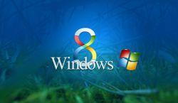 Tingkatkan Kecepatan pada Windows 8 dengan Cara Ini